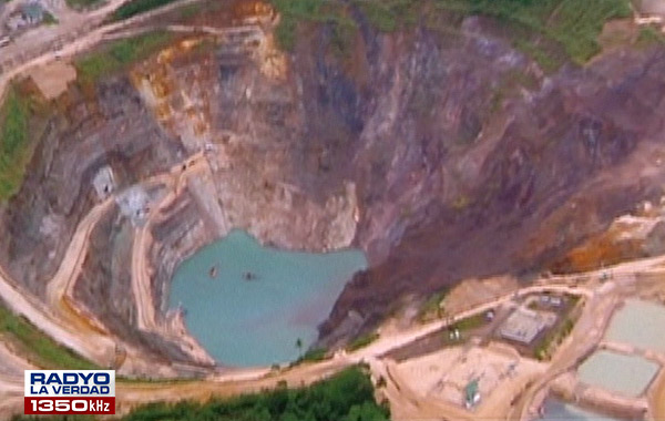 SA must dig deeper for a solution to illegal mining - ISS ...  |Illegal Mining Sa Pilipinas